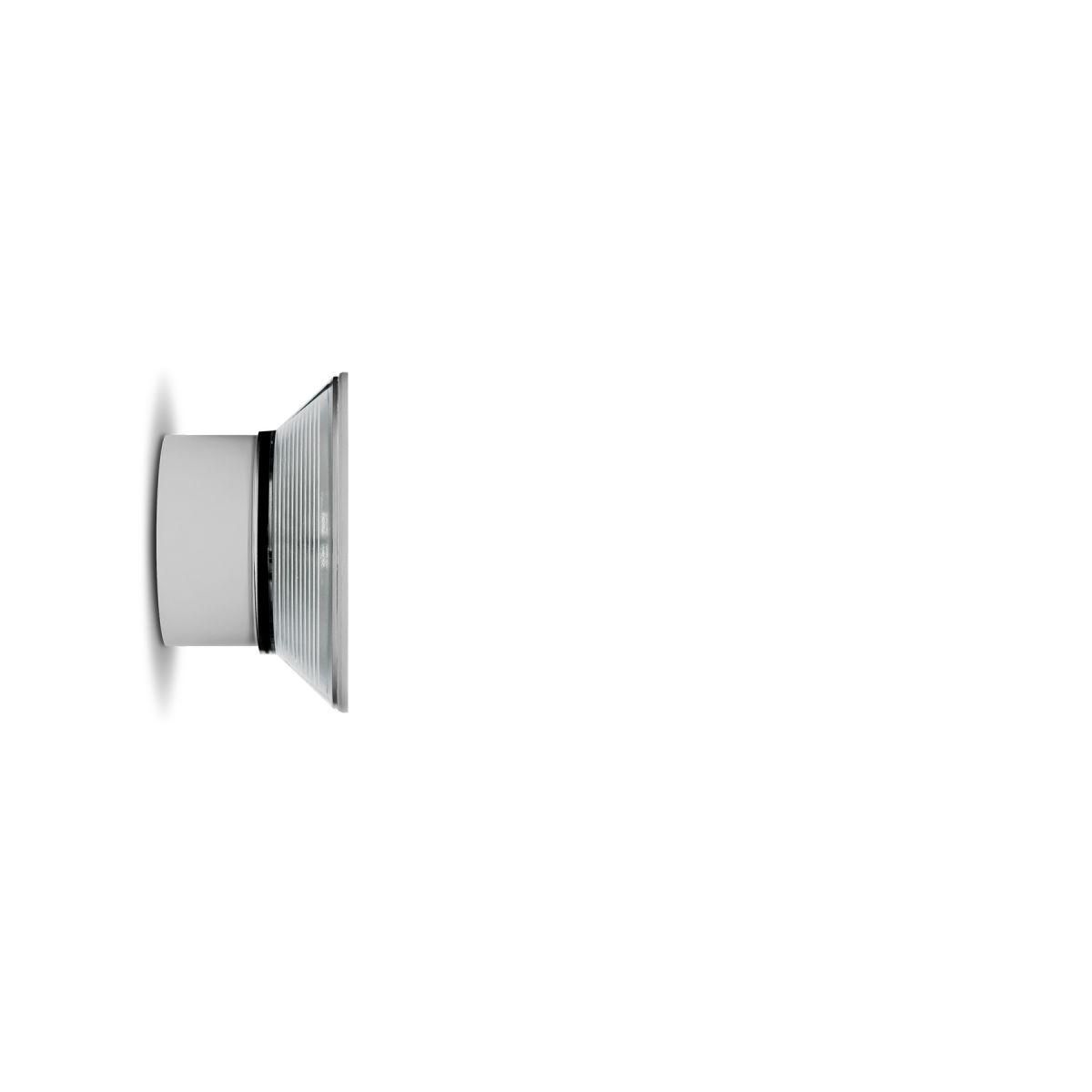 Mini AGAR Prismatic - Wall Light