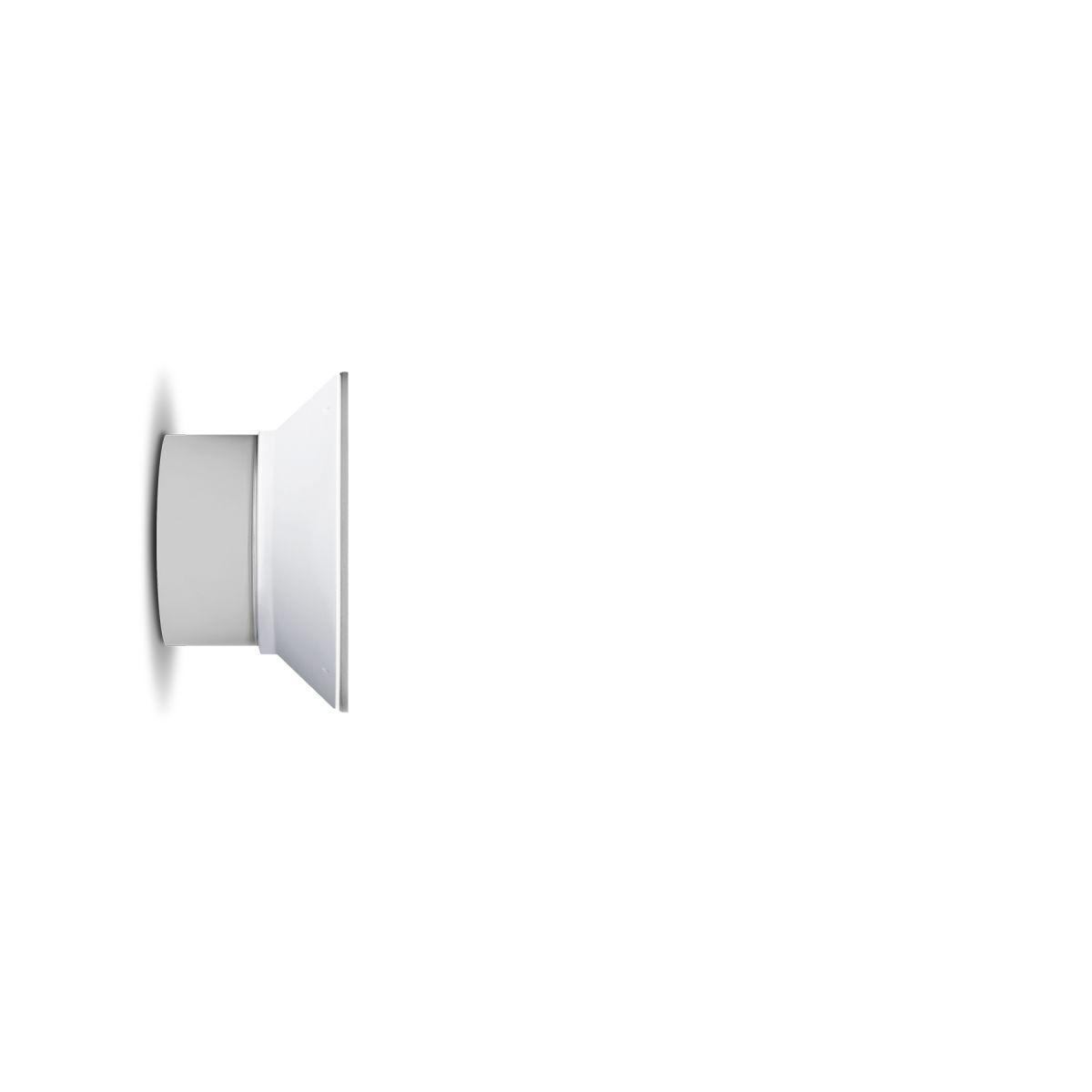 Mini AGAR Opal - Wall Light