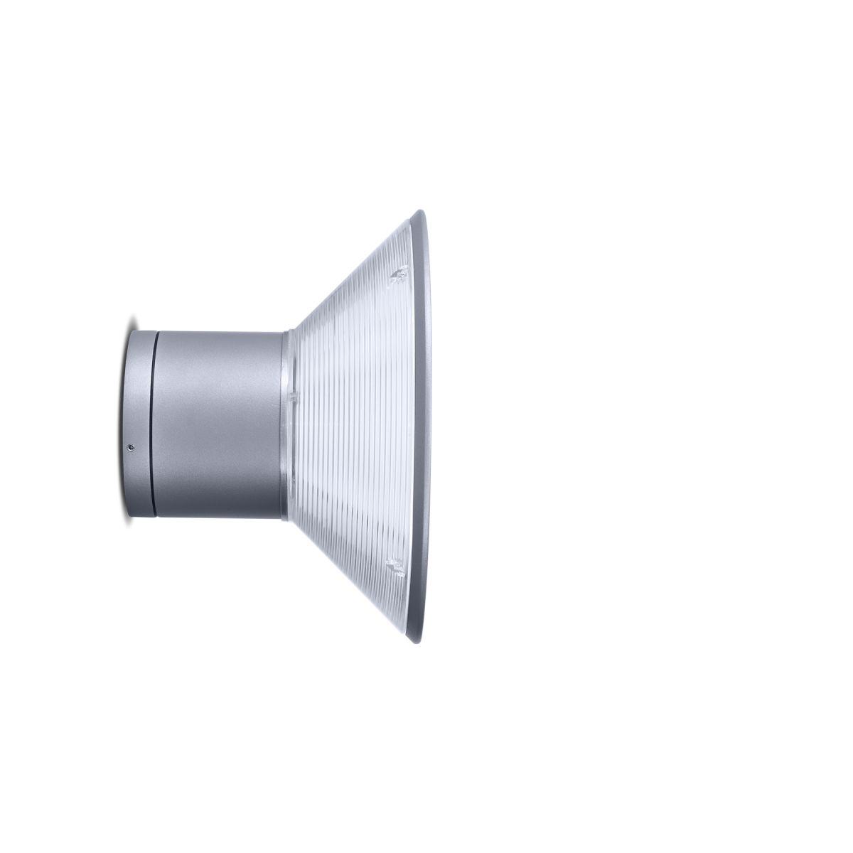 AGAR Prismatic - Wall Light
