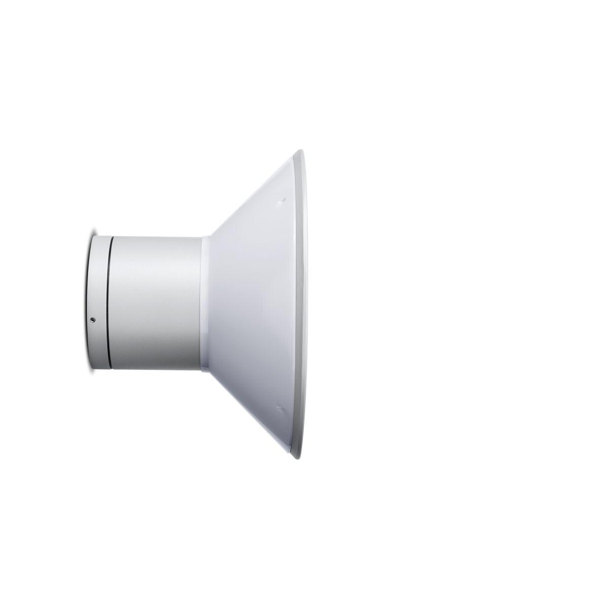 AGAR Opal - Wall Light