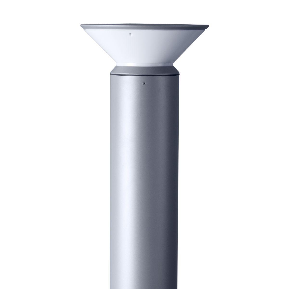 AGAR Opal - Direct Light Bollard