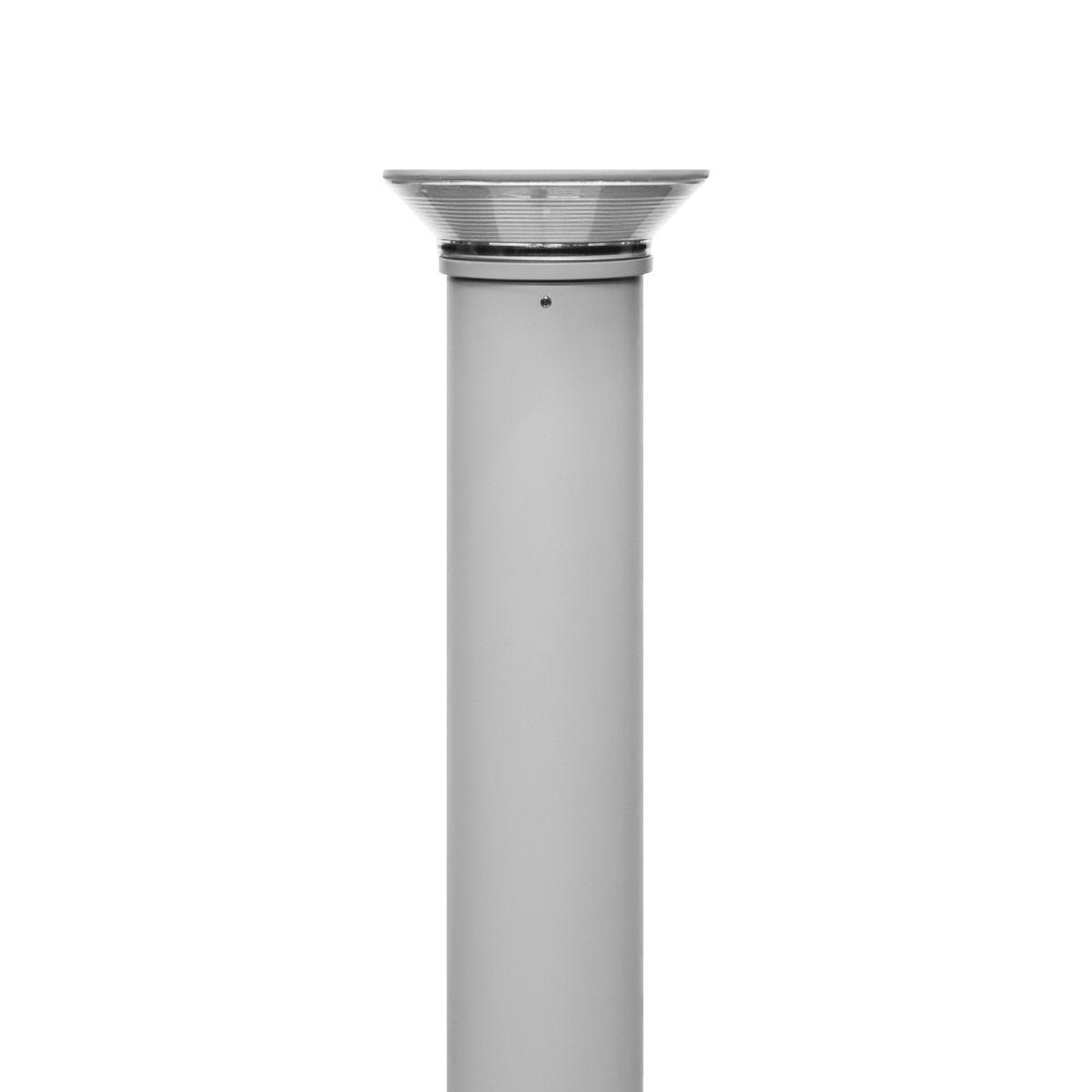 Mini AGAR Prismatic - Bollard