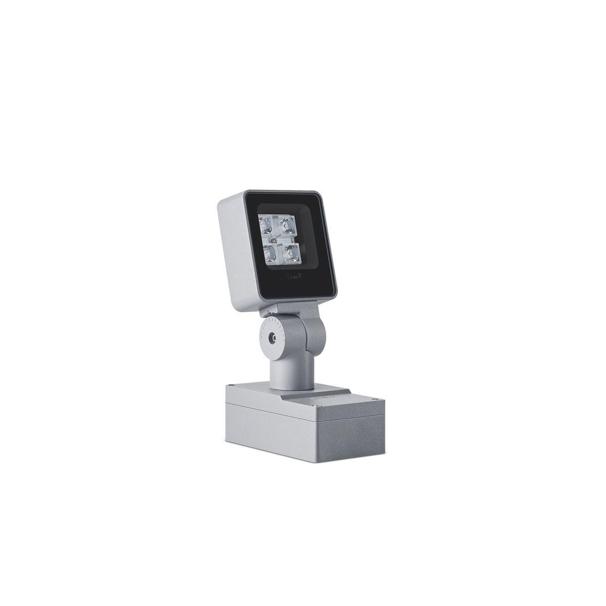 Mini ALPHA Square - Gear CVDA
