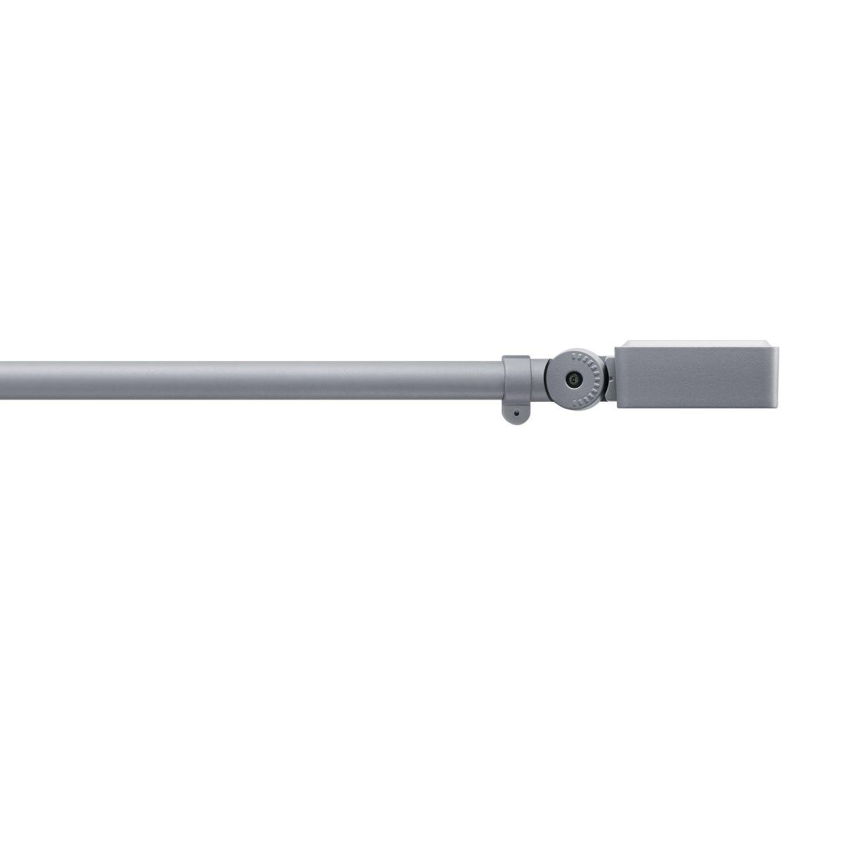 Mini ALPHA Square - Gear Arm