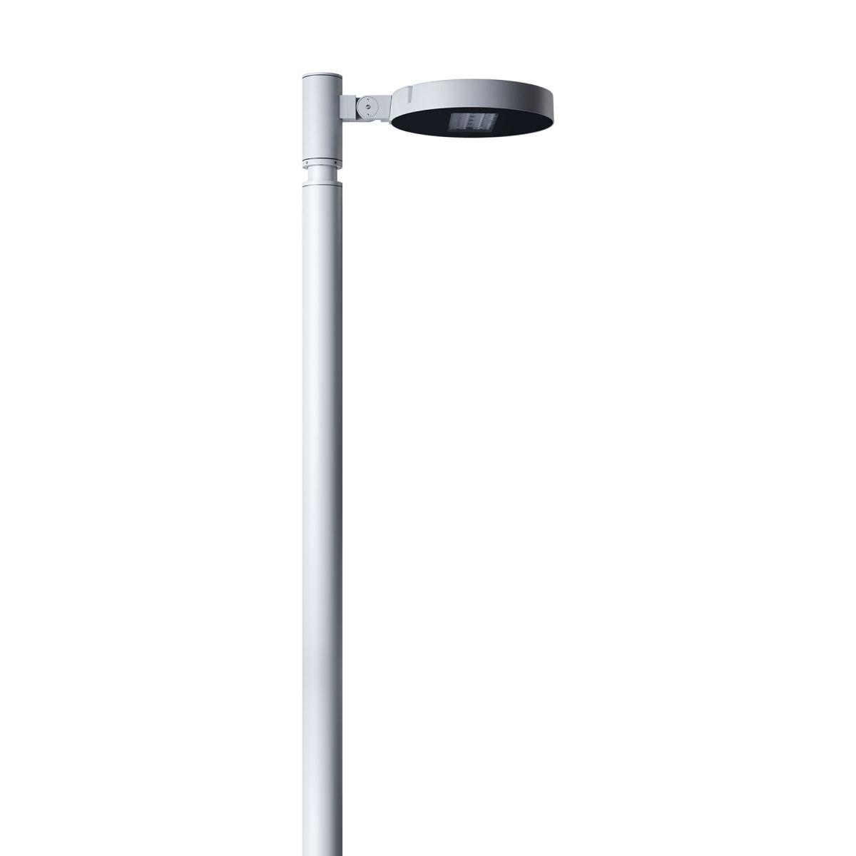 Mini ANDROMEDA Area Light / Single Sided
