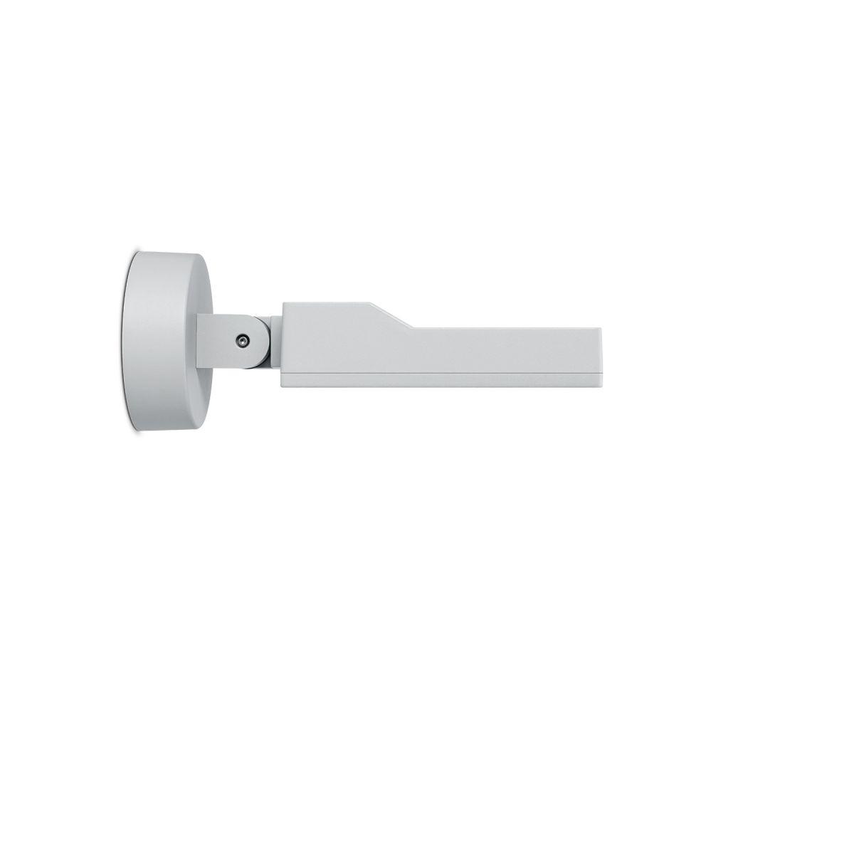 ATHLON Optic Surface Washer / Road Optic