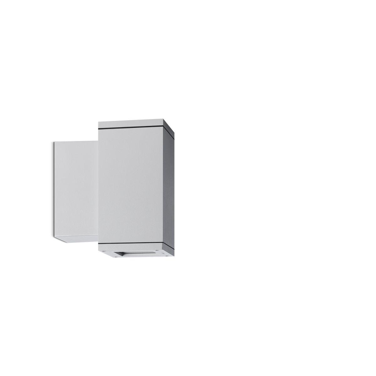 Mini CORE - Wall Up/Downlight
