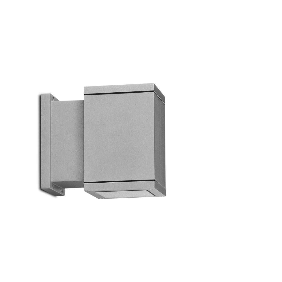 Maxi CORE - Single Lamp Wall Up/Downlight
