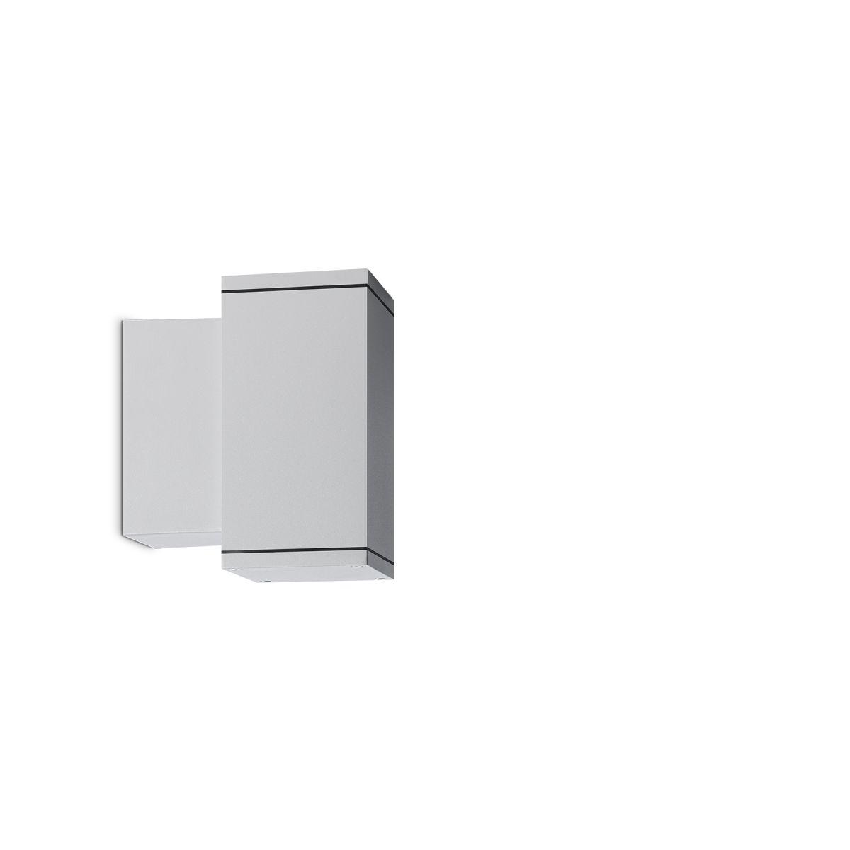 Mini CORE - Wall Uplight