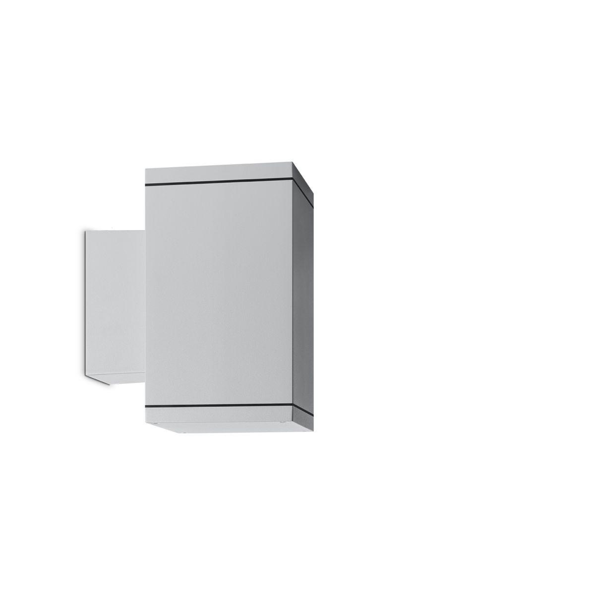 Maxi CORE - Wall Uplight