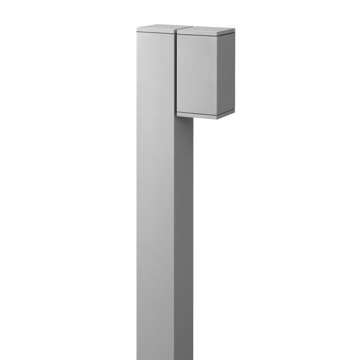 Mini CORE - Bollard / Single Sided
