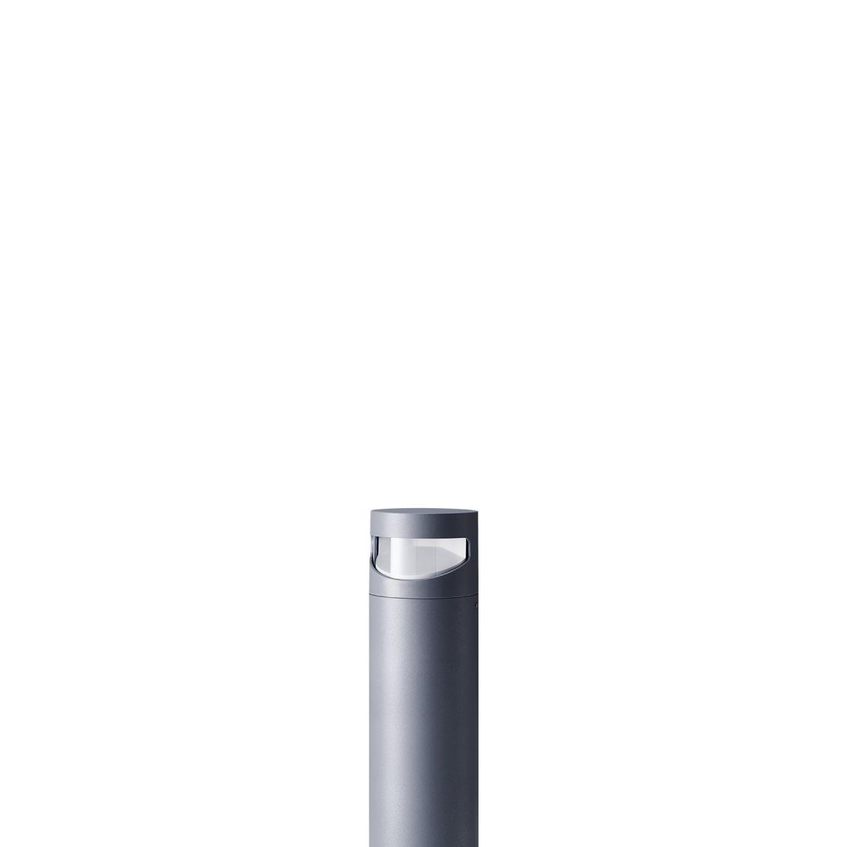 Mini CYCLOPS - Short Single Sided