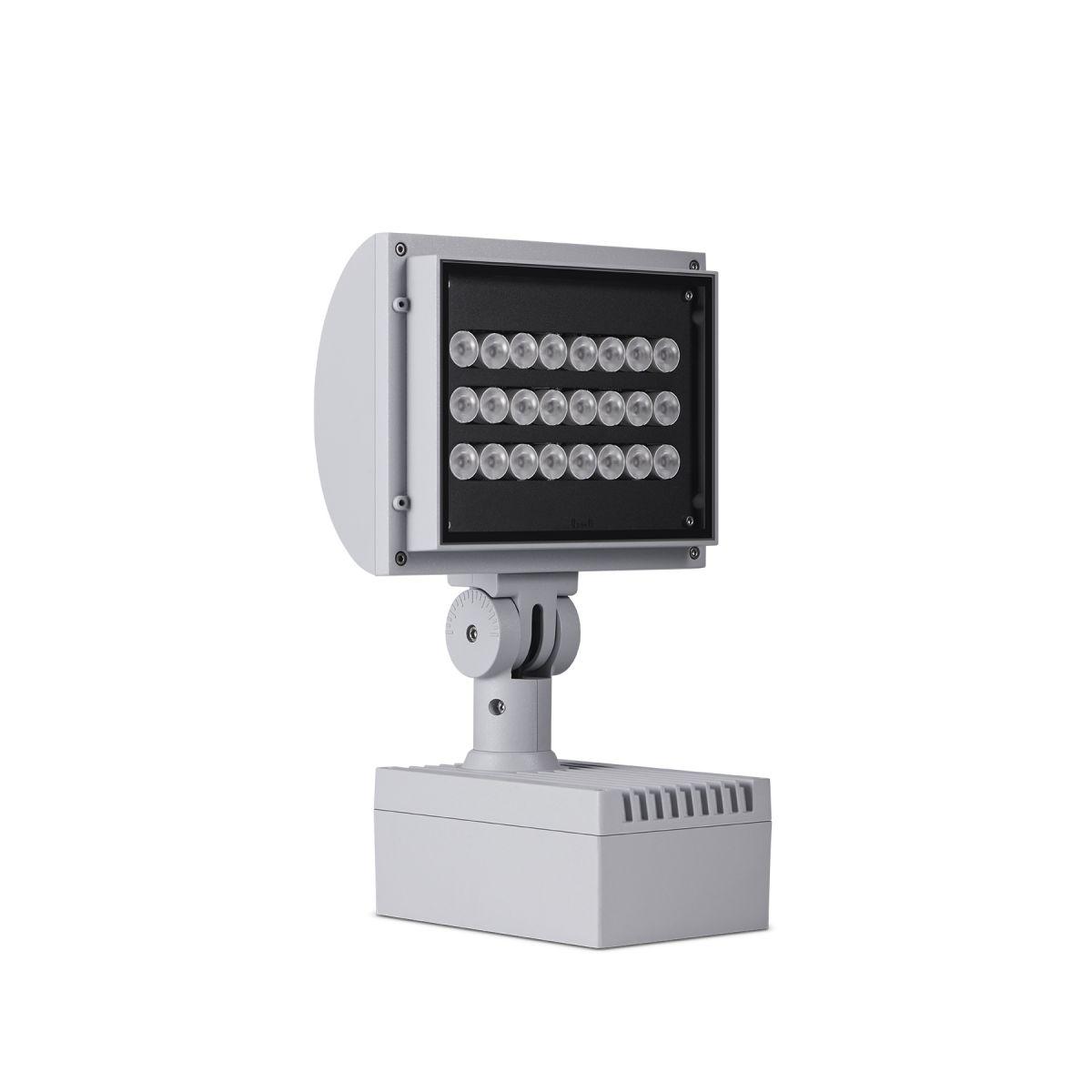 FIN Optic LED