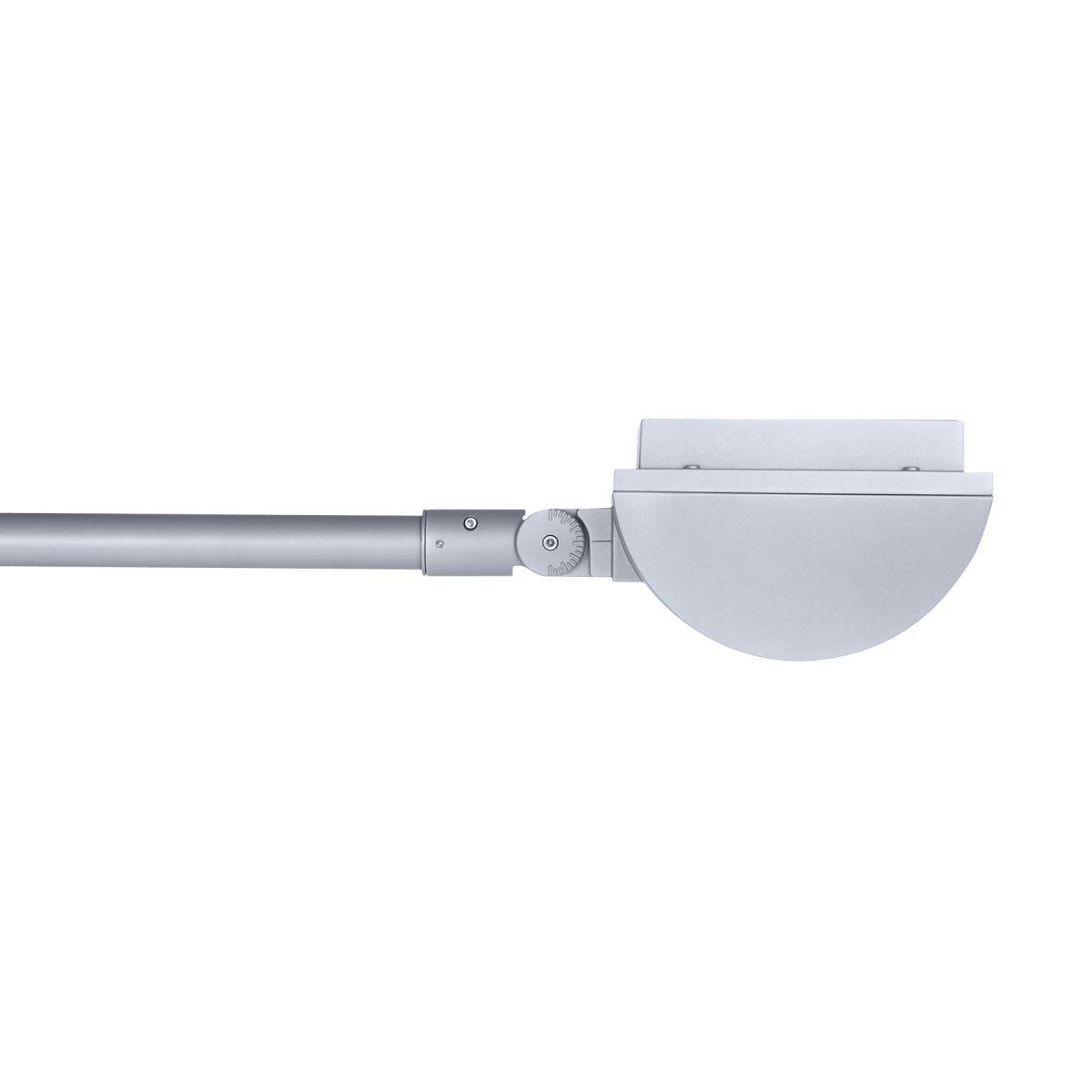 FIN Arm LED