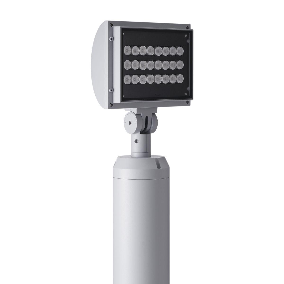 FIN Stand Optic LED