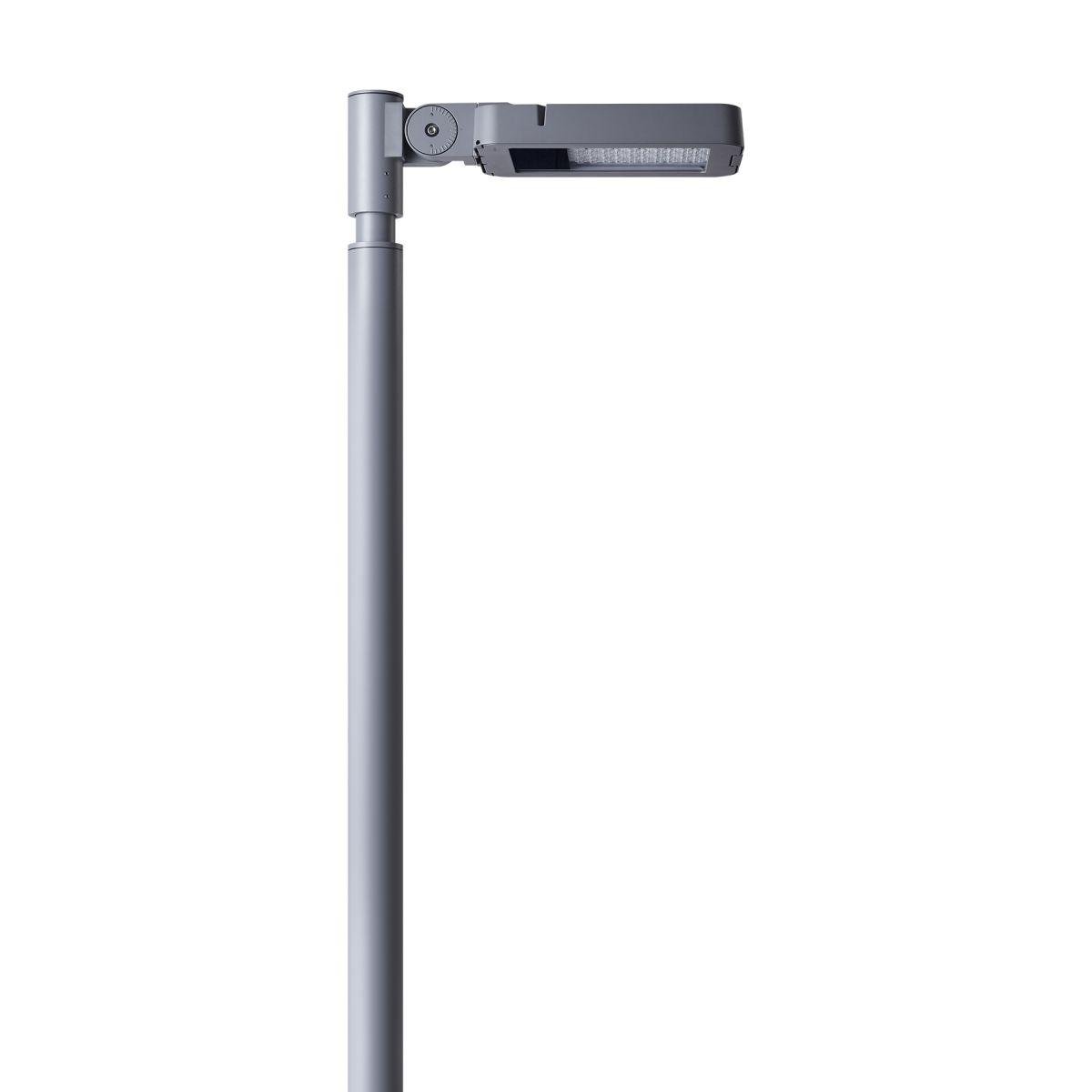 KRONOS - Area Light / Asymmetric Single Sided