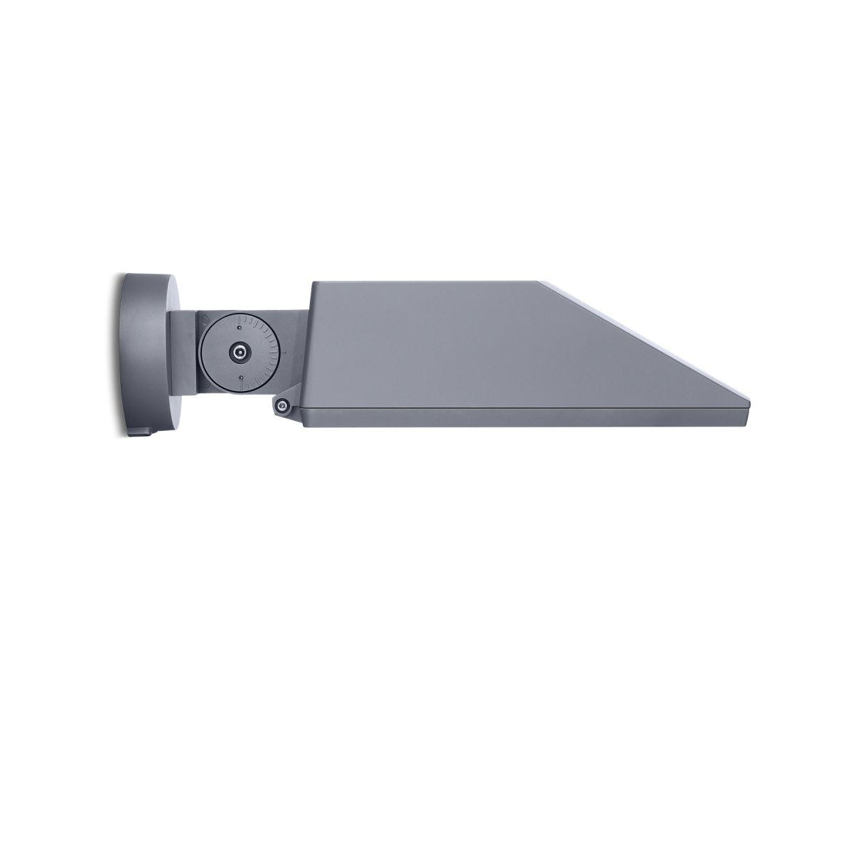 Medium SIROCCO - Surface Washer / Bi-Symmetric