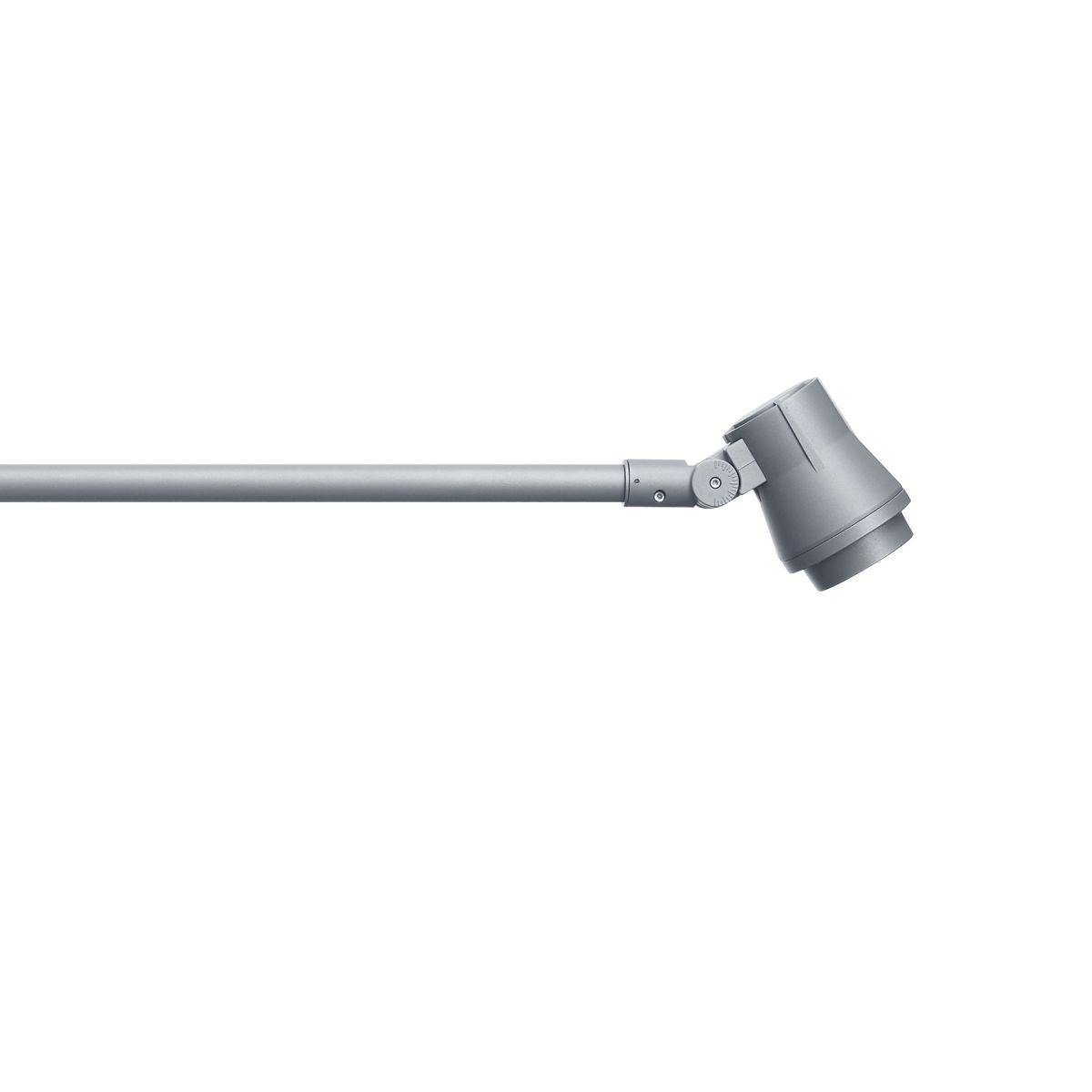 Mini SONIC - Gear Arm