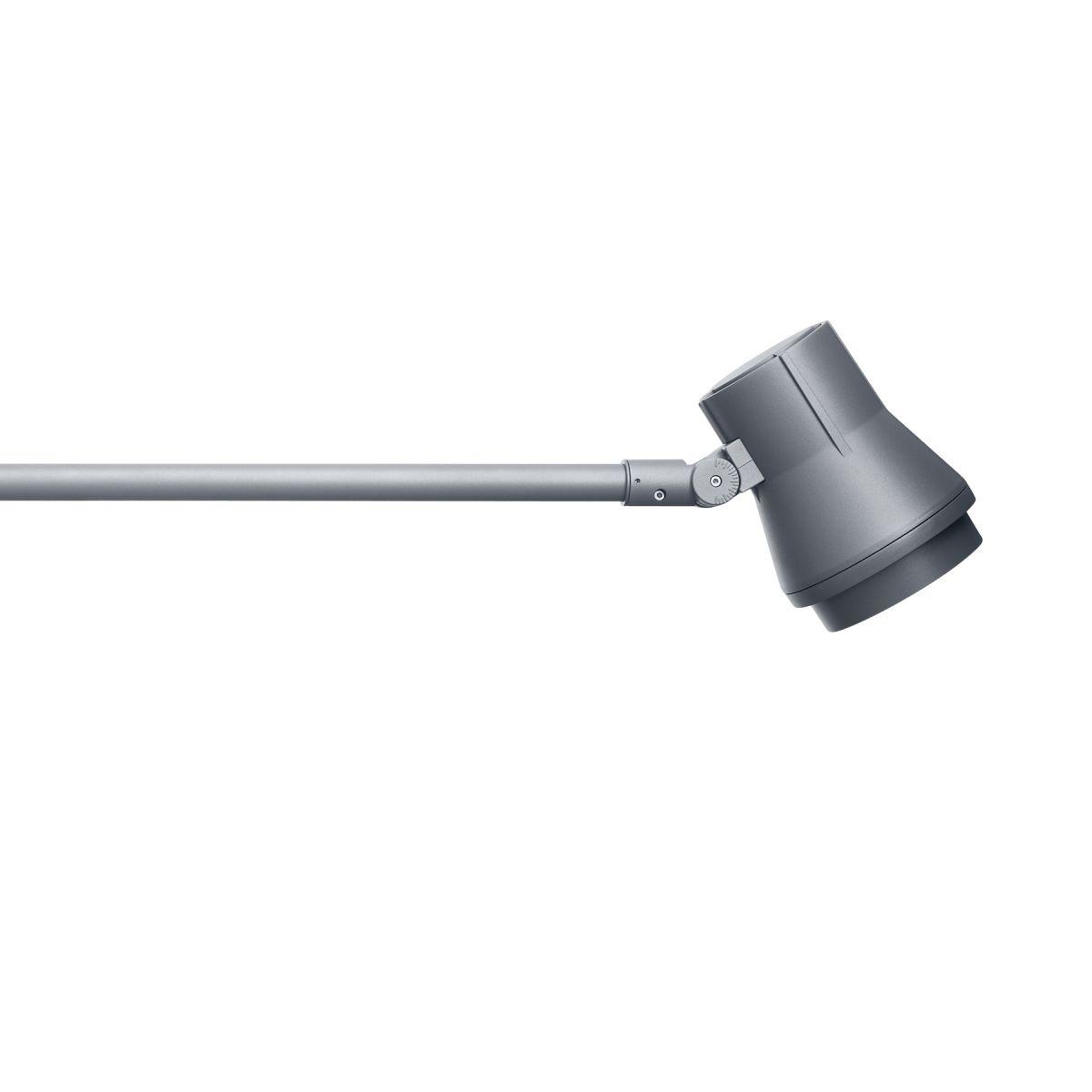 Medium SONIC - Arm