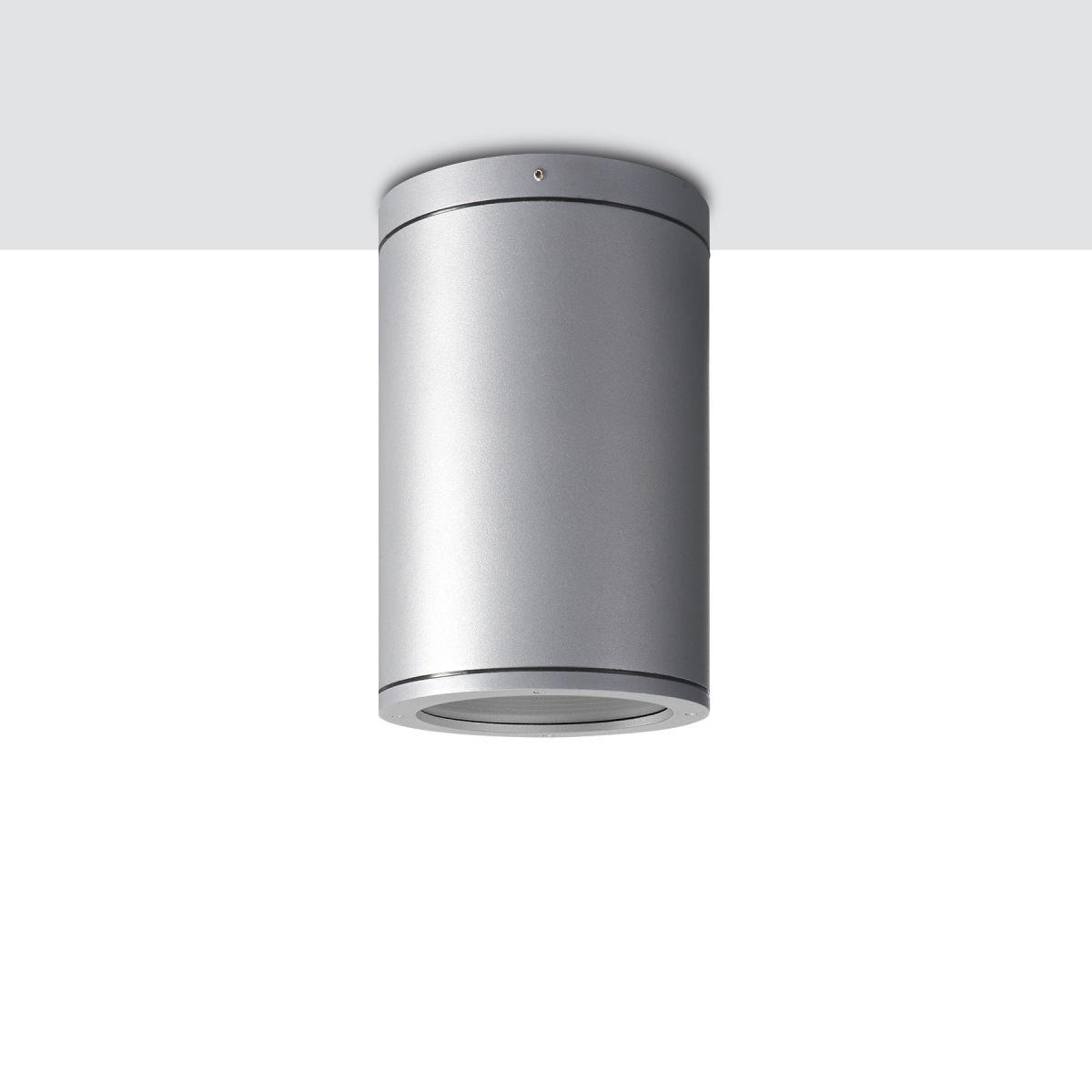 Maxi TUBE - Surface Downlight