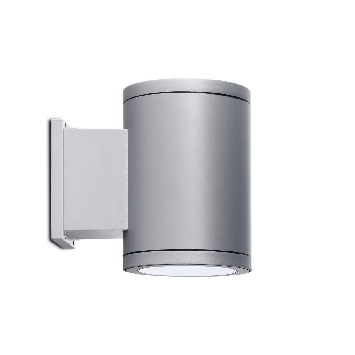 Maxi TUBE - Single lamp  Wall Up/Downlight