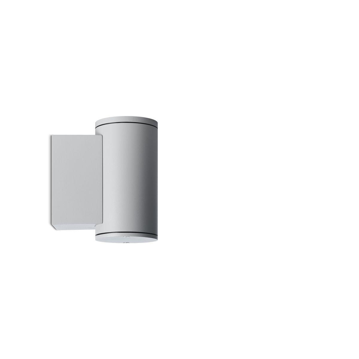 Mini TUBE - Wall Uplight