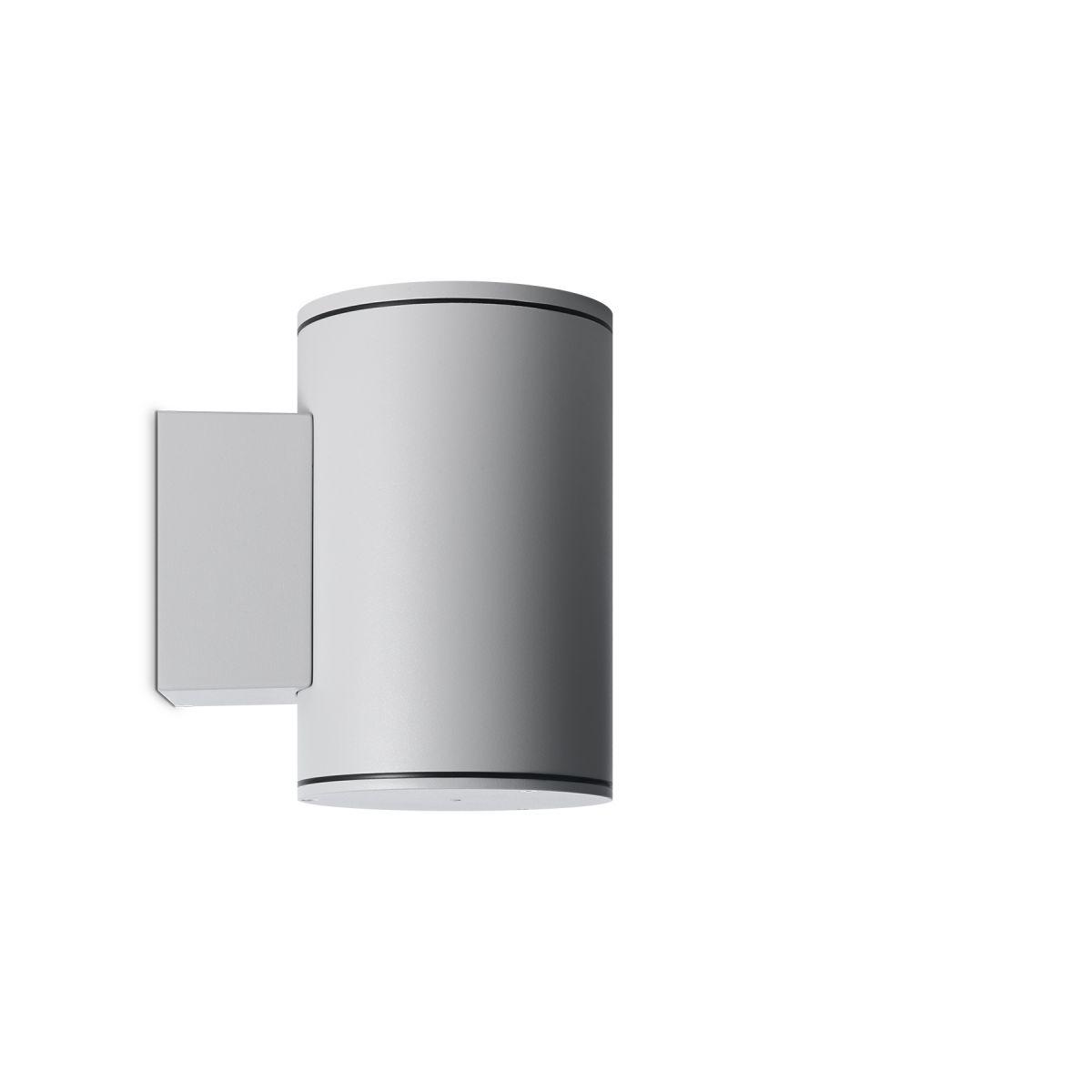 Maxi TUBE - Wall Uplight
