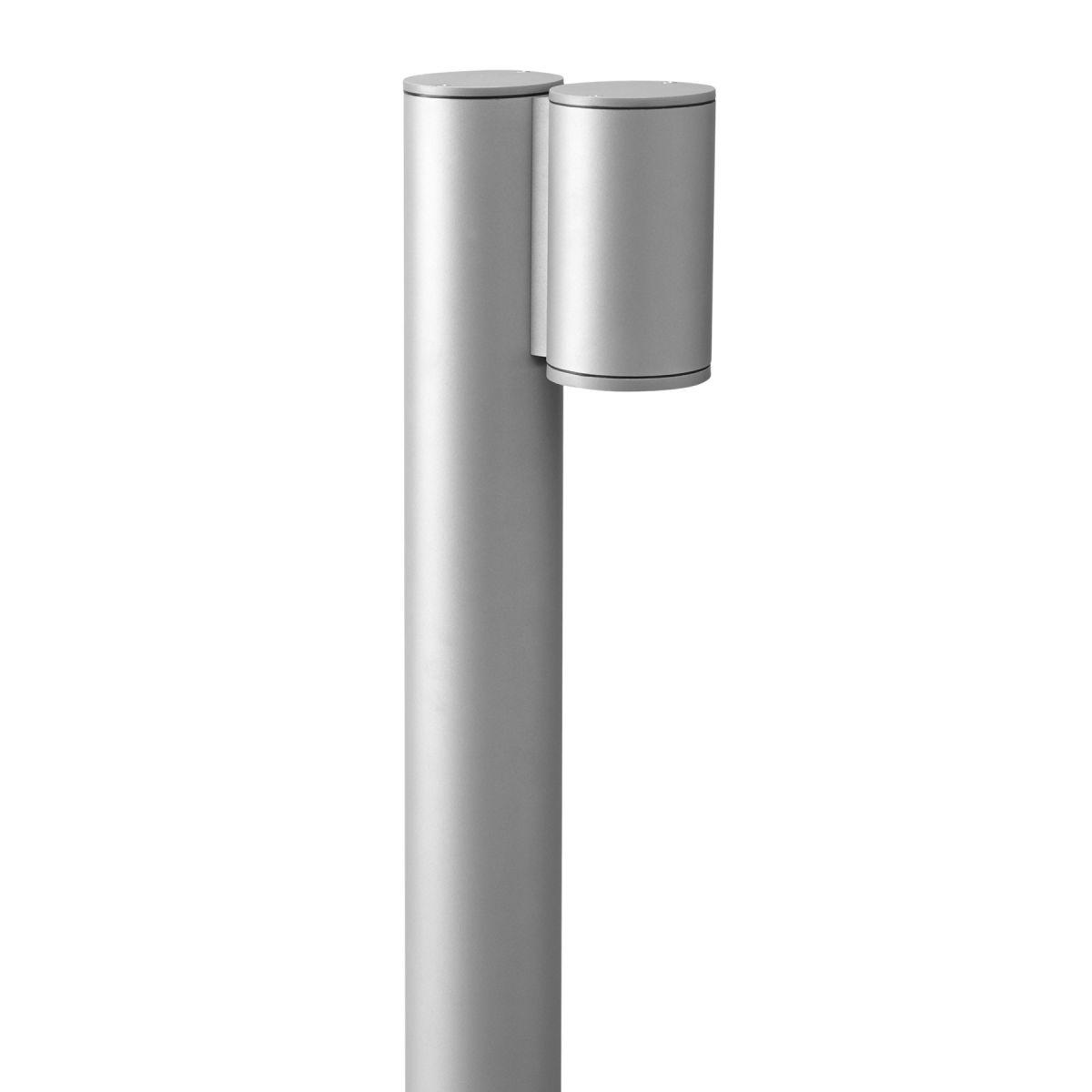 Mini TUBE - Bollard / Single Sided