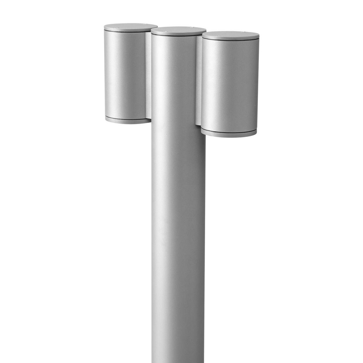 Mini TUBE - Bollard / Double Sided