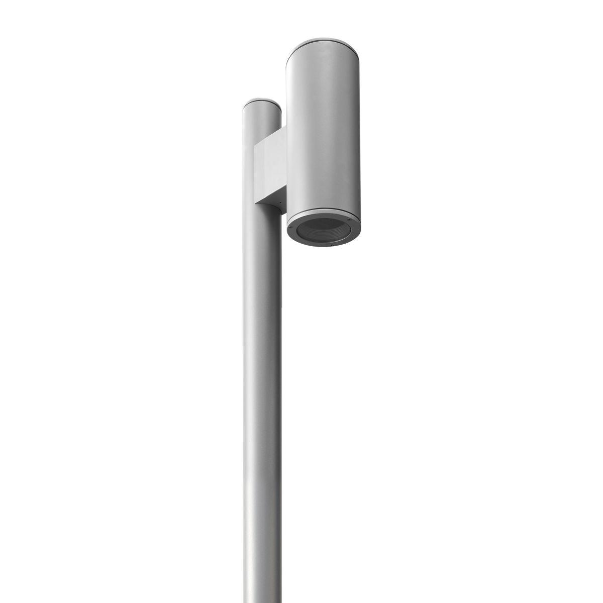 Maxi TUBE - Pole Light / Single Sided