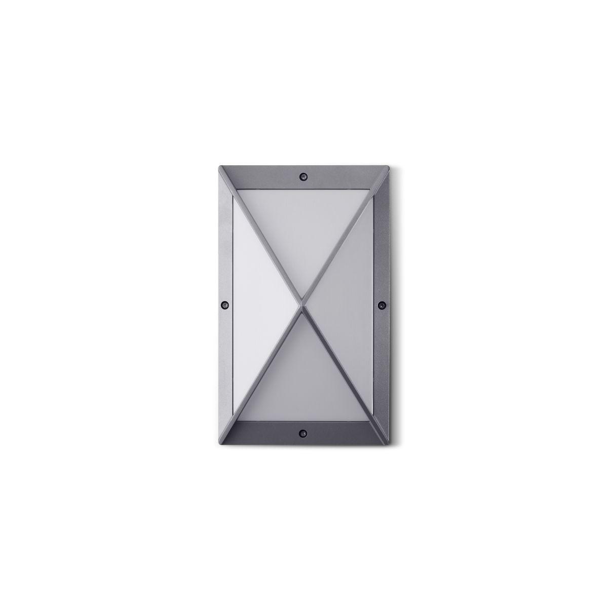 XEON Cross - Wall Light