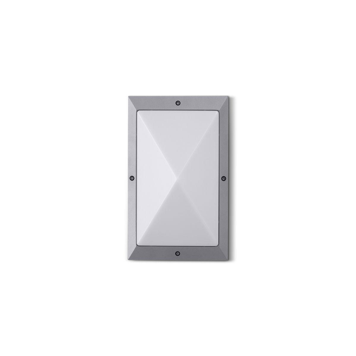 XEON Roof - Wall Light