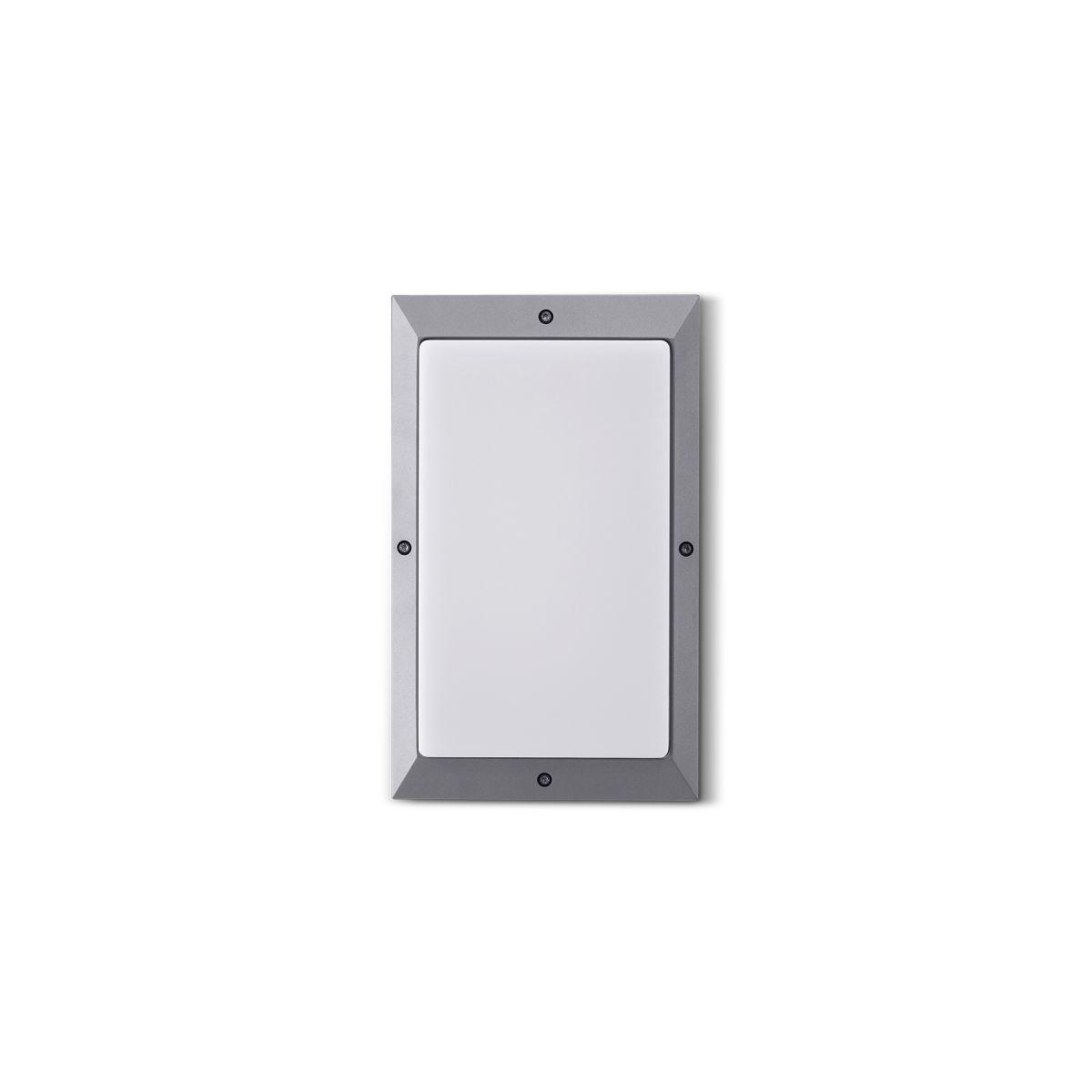 XEON Flat - Wall Light
