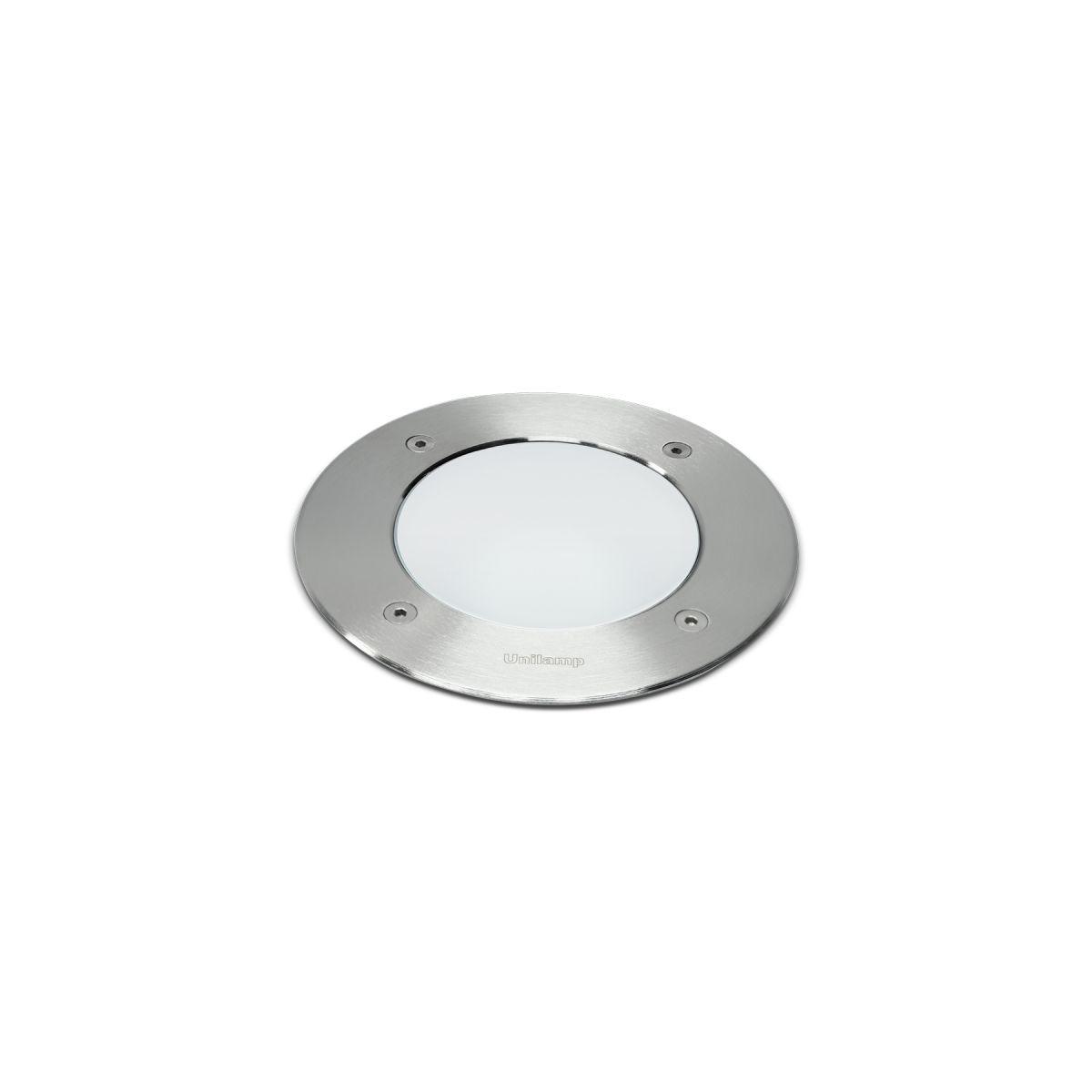 ZET3 - Single LED