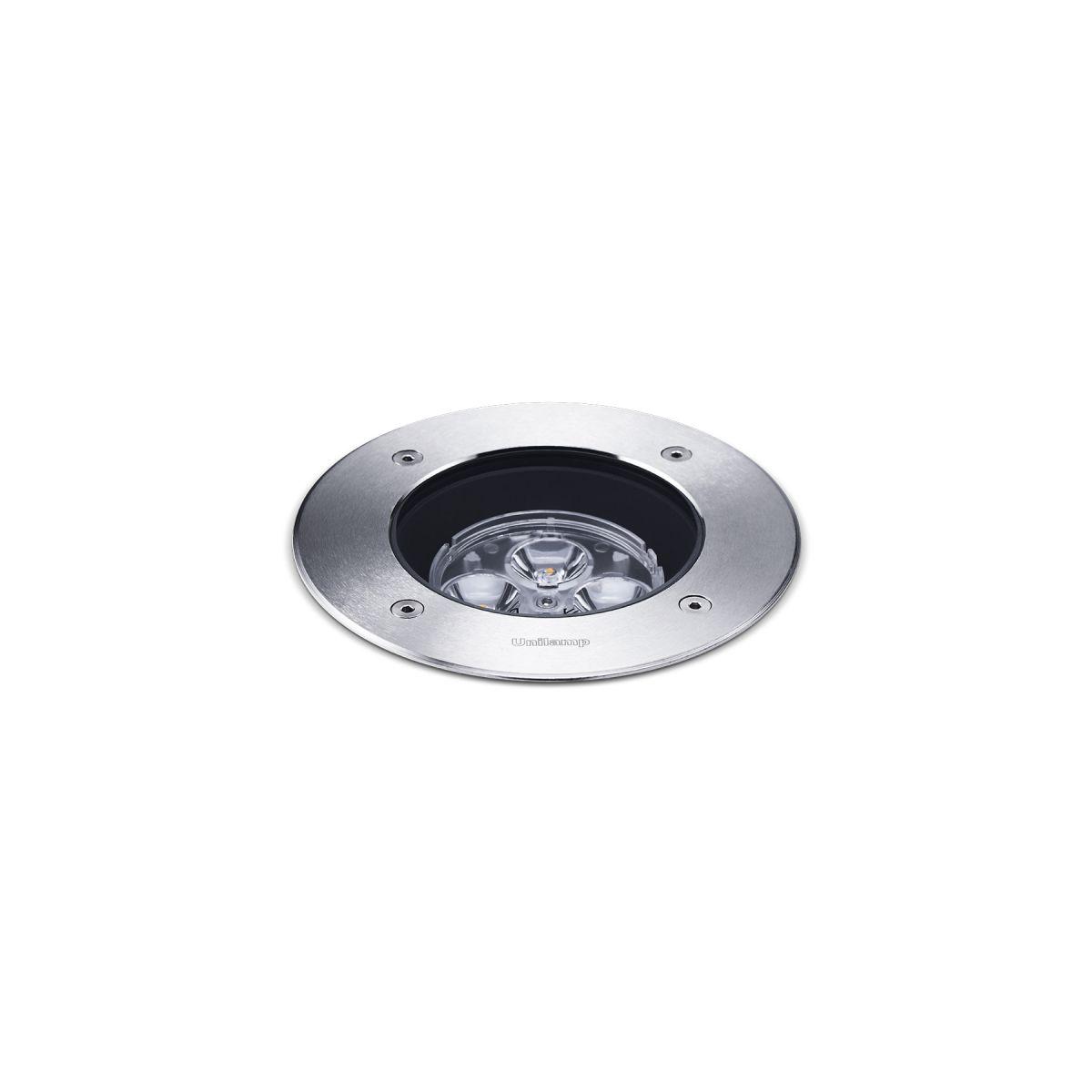 ZET5 - Optic Adjustable Clear