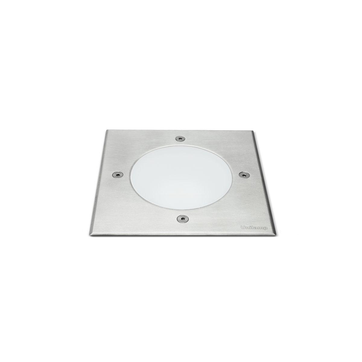 ZET4 - Single LED
