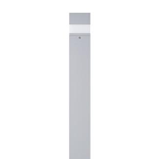 Mini CHARISMA3 Square - Bollard