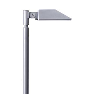 Medium SIROCCO - Area Light / Bi-Symmetric Single Sided